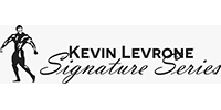 Levrone logo