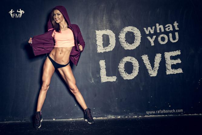 fitness motywatory, sesja zdjęciowa, motywująca sesja zdjęciowa, fru fitness, zdjęcia sportowe, motivation, sport, fitness, sesja sportowa