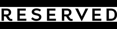 Reserved_logo_full_black